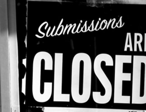 Film submissions are closed! Thank you all!